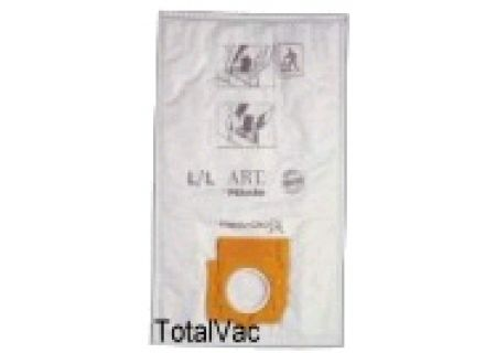 Miele - 5852650 - Vacuum Bags
