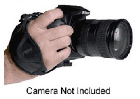 Nikon - 5859 - Camera Cases