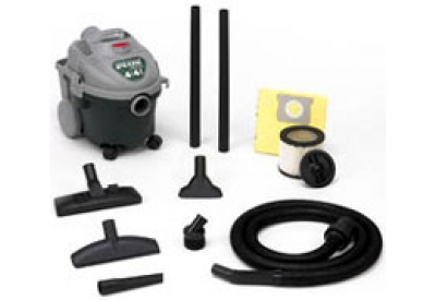 Shop-Vac - 587-04-00 - Wet Dry Vacuums