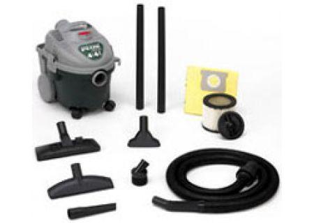 Shop-Vac - 587-04-00 - Wet Dry Vacuums