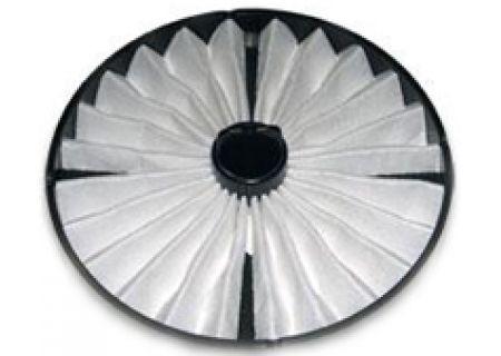 Hoover - 59134050 - Vacuum Filters