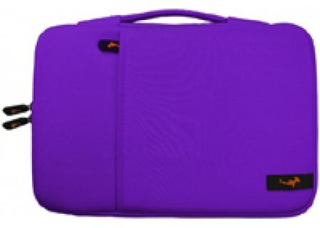 Hammerhead - 5HAM11547 - Cases & Bags