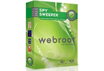 Webroot - 60321 - Software