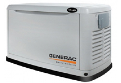 Generac - 006053-0 - Power Generators