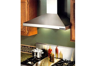 Broan - 613004 - Wall Hoods