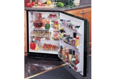 Marvel - 61ARM - Mini Refrigerators