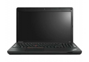 Lenovo - 627255U - Laptop / Notebook Computers