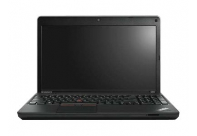 Lenovo - 627255U - Laptops / Notebook Computers