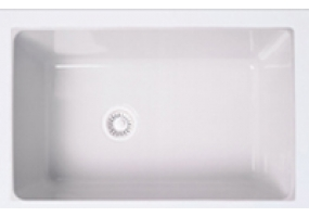 Rohl - 6307 - Kitchen Sinks