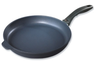 Swiss Diamond - 6424 - Fry Pans & Skillets