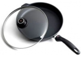 Swiss Diamond - 6432C - Cookware