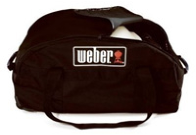 Weber - 6509 - Grill Covers