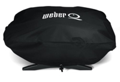 Weber - 6550 - Grill Covers