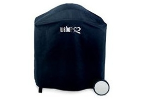 Weber - 6552 - Grill Covers