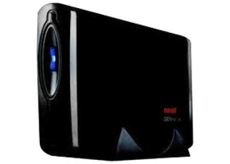 Maxell - 665300 - External Hard Drives