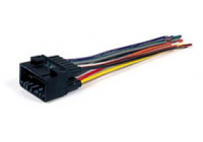 Metra - 701721 - Car Harness