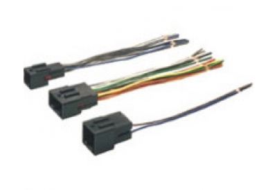 Metra - 70-5700 - Car Harness