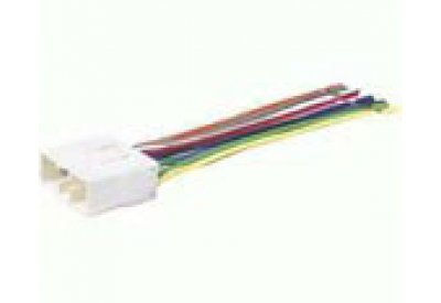 Metra - 70-8901 - Car Harness
