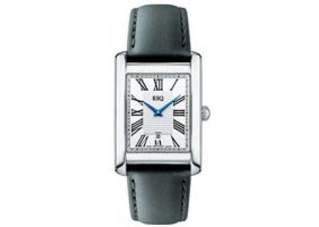 ESQ - 07101388 - Womens Watches