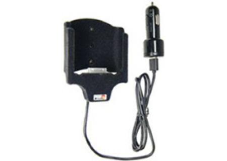 ProClip - 710255 - iPhone Accessories