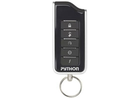 Python - 7152P - Car Alarm Accessories