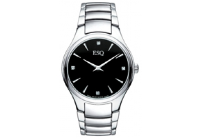 Movado - 07301384 - ESQ Men's Watches