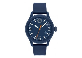 ESQ - 7301440 - Mens Watches