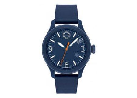 ESQ - 7301440 - Womens Watches