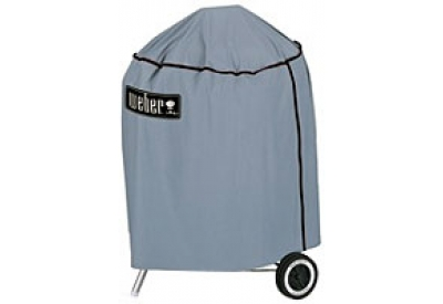 Weber - 7451 - Grill Covers