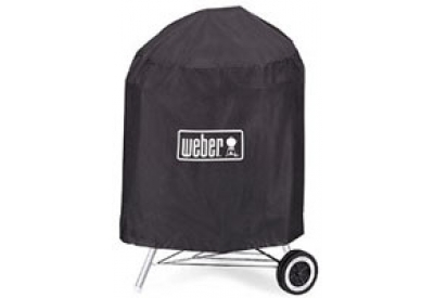 Weber - 7453 - Grill Covers