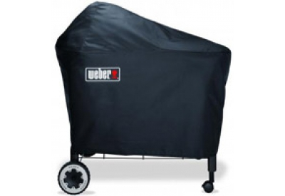 Weber - 7455 - Grill Covers