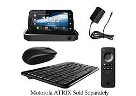 Motorola - SJ1520A - Go Phones / Go Phone Cards
