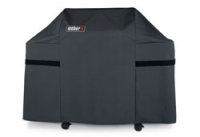 Weber - 7553 - Grill Covers