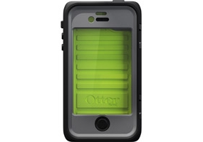 OtterBox - 77-26095 - Cellular Carrying Cases & Holsters