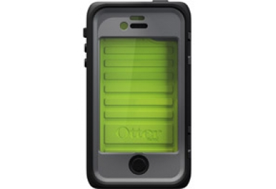 OtterBox - 77-26095 - iPhone Accessories