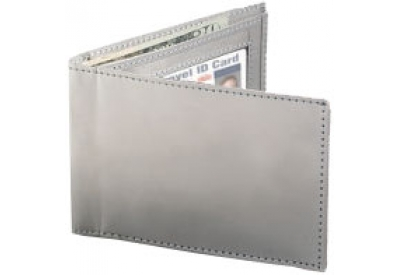 Hammacher Schlemmer - 77308 - Mens Wallets