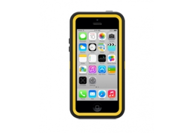 OtterBox - 77-33400/04-5802R - iPhone Accessories