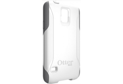 OtterBox - 77-39176/08-7080R - Cellular Carrying Cases & Holsters