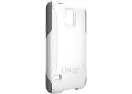 OtterBox - 77-39176/08-7080R - Cell Phone Cases