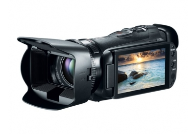 Canon - 8063B002 - Camcorders