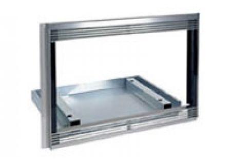 Wolf - MWTRIMS30 - Microwave/Micro Hood Accessories