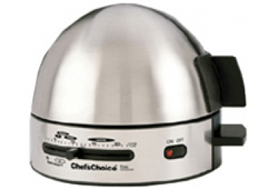 Edgecraft - 810 - Miscellaneous Small Appliances