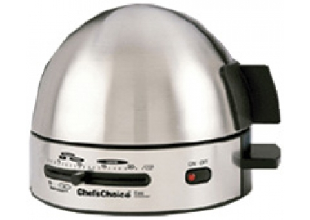Edgecraft - 810 - Miscellaneous Small Appliances