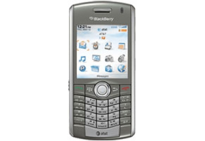 AT&T - 8110T - Cell Phones & Accessories