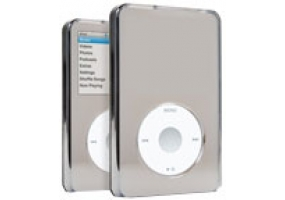Griffin - 8160ICREFLCT - iPod Accessories (all)