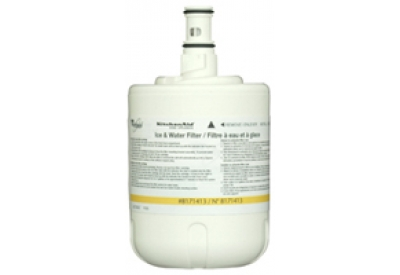 Whirlpool - 8171413 - Water Filters