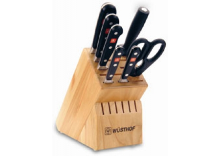 Wusthof - 8418 - Knife Sets