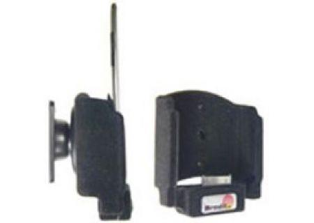 ProClip - 847861 - iPod Accessories (all)