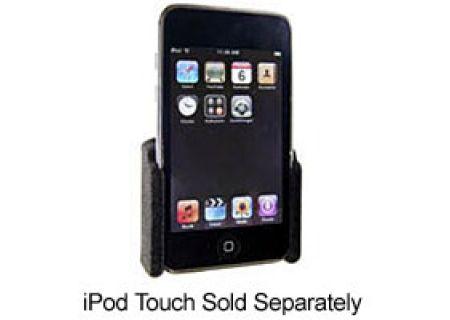 ProClip - 848361 - iPod Mounts/Grips & Cupholders