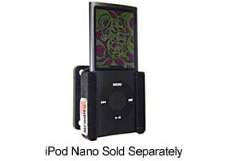 ProClip - 848856 - iPod Mounts/Grips & Cupholders